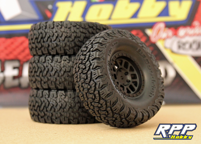 rpp-hobby-scx10ii-build-3