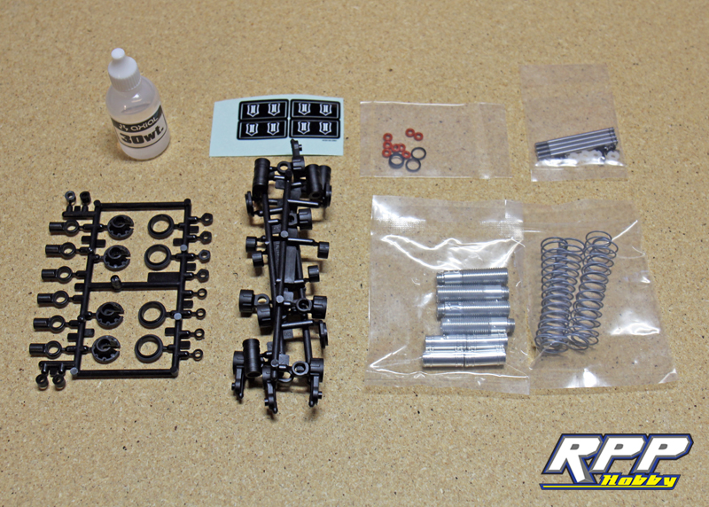 rpp-hobby-scx10ii-build-27