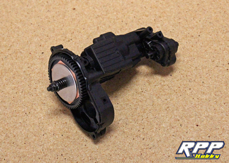 rpp-hobby-scx10ii-build-62