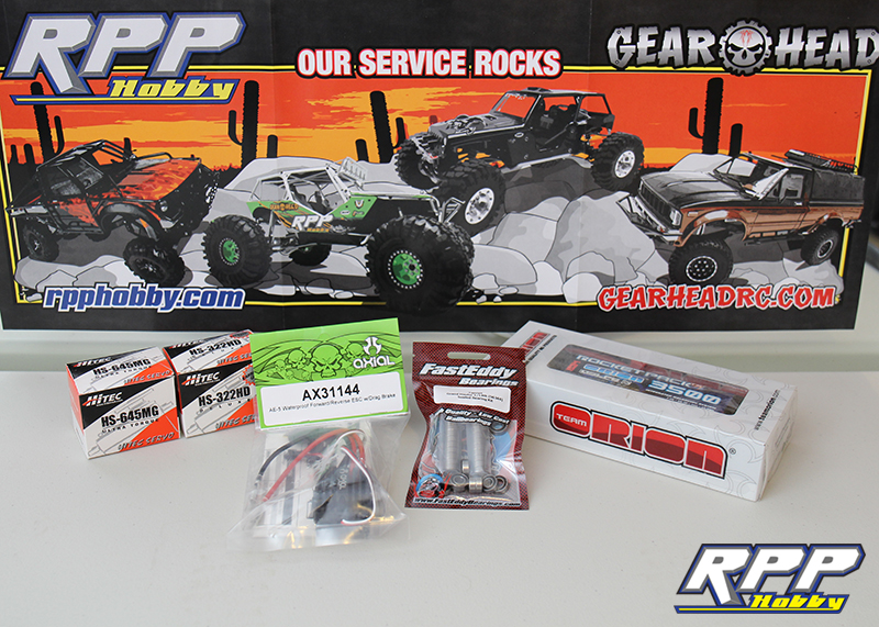 rpp-hobby-grand-hauler-1