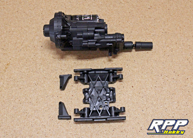rpp-hobby-scx10ii-build-78