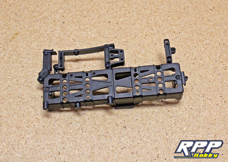 rpp-hobby-scx10ii-build-83