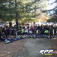 RPP Hobby – Event Recap – 3rd Annual RC Jamboree