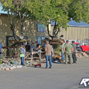 RPP Hobby – 4th Annual RC Jamboree – Event Highlights